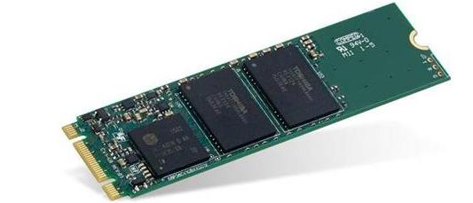 m.2接口SSD