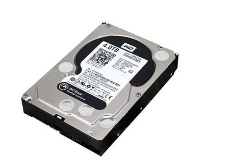 HDD固态硬盘