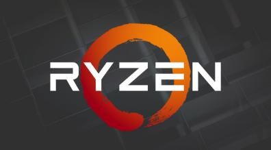Ryzen1300x